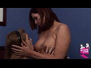Как трахаються беременные красивые дамы видео