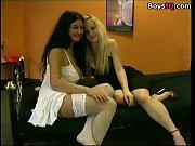 Самый красивый секс русских студенток