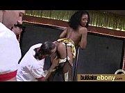 секс с эммой уотсон видео онлайн