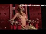 Порно видео развлекаетс с негром