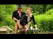 Видео подсмотренное в русской женской бане