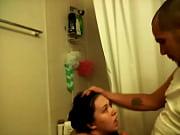 Порно секс фильмы толстые и старые мамаши сучки с любовниками в бане