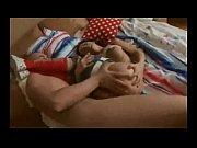 YouPorn - 18 year old russian teen sucks fucks and rides, jag el Video Screenshot Preview