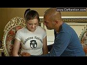 Актрисы порно блондинки русские