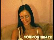 Видео качество красивая голая девушка