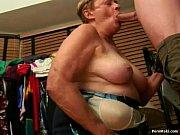 Порно ролики лезбиянки с большими сиськами