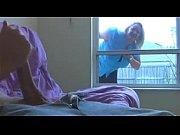 Порно видео раздевания до гола