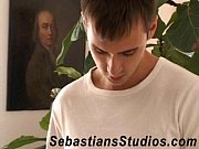 Vivian schmitt free film was sind milfs