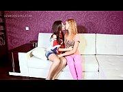 Знаменитые русские актрисы порно видео засветы онлайн
