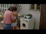 Секс видео домашняя со скрытой камере