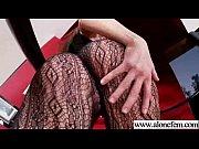 Порноролики эксгибционизм мастурбация в отеле скрытая камера