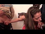 Эротический массаж с кулингусом