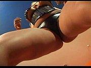 Big Tit Ass Stretchers 2 (with Danielle Derek)