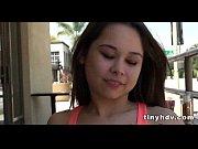 Порно видео папа и дочка реальное видео