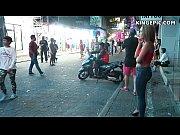 Порно видео поймали девчонку и жесткач