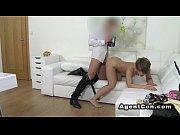 Filmy porno fucking machine porn
