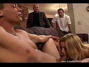 Порно онлайн огромные попочки