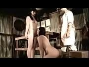 Maihof swinger nudisten familie