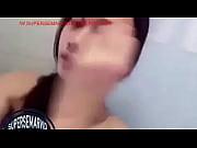 Девушка кончает парню в рот порно видео русские