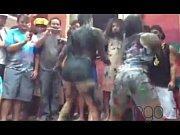 Видео секс дикие люди в джунглях африки