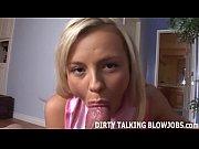 Видео самых красивых и качественных молодых женских оргазмов