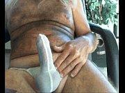 Massage californien erotique massage sensuel lesbienne