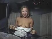 порно с сесиль