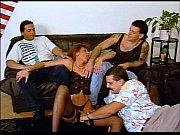 Sexkino karlsruhe sex mit sex spielzeug