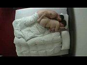 Фото красивых и голых девушек показывают писи
