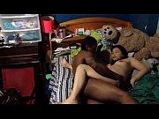 Секс с родной волосатой тетей фотл