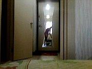 Натуральный секс снятый на камеру