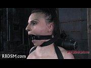 Порно систых зрелых женщин