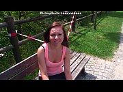 Раком чужую жену в коротком платье русское порновиде