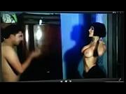 Порно фото огромных задник