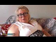 Смотреть порно сын трахает мать