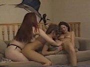 откровенные эротические фотосеты