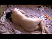 полнометражные порно фильмы про взрослых