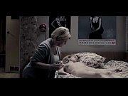 Секс видео груди с молоками