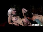 Анальный секс мужчины с мужчиной видео