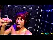 Видео порно девушка ебется за дозу