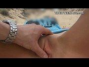 Sikwap.info 18 years old teen nudist at beach