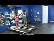 Девушки в мини юбках чулках анальная мастурбация