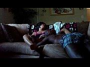 Порно записи приватов смотреть онлайн