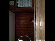 Интим массаж на дому анапа