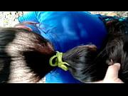 Видео учительница сесёт хуй у студента