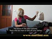 Частное видео с нудийский пляжа эротика