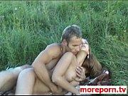самая большая задница порно фото