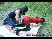 Norgesdate thai massasje i stavanger