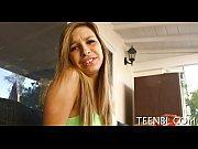 Порно ролики о домашних бешенных оргазмах женщин