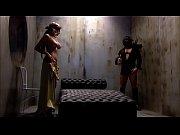 Порно фистинг лохматой писи кино